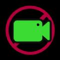 针孔查app手机版v1.0.0.0819 安卓版