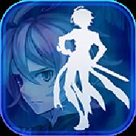青之战纪破解版v1.0.0.47 最新版