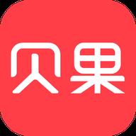 贝果app官方版v1.0.1 手机版