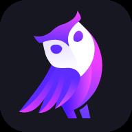 剪辑精灵app官方版v1.0.0 安卓版