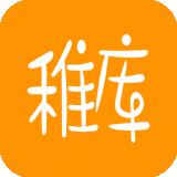 校果网校app安卓版v1.1 最新版