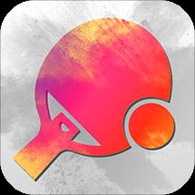 兵娱网体育app官方版v1.1 手机版