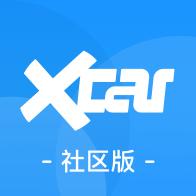 爱卡社区app最新版v9.6.1 安卓版