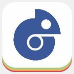 变色龙免流破解版v3.1.4 安卓版