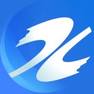今日历下app2020最新版v0.0.20 手机版