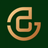 金巨鲲app安卓版v3.0.0 最新版