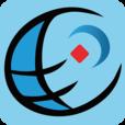 格林策略app最新版v00.00.0016 手机版