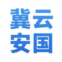 冀云安国app官方版v1.4.5 安卓版