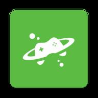 玩转助手app安卓版v1.0 免费版