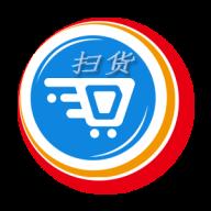 查官网app最新版v1.0.0 手机版
