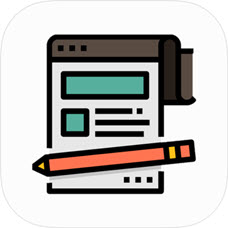 故事织机app安卓版v3.19.1