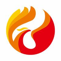 冀云盐山app最新版v1.0.5 安卓版