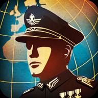 World Conqueror 4世界征服者4荣光mod版v1.0 荣光破解版