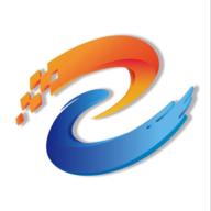 莱州融媒客户端app最新版v0.0.20 安卓版