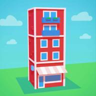 盖个高楼大厦官方版v1.0.0 最新版