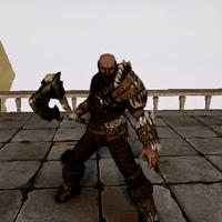 杀戮者RPG安卓版v3.1 最新版