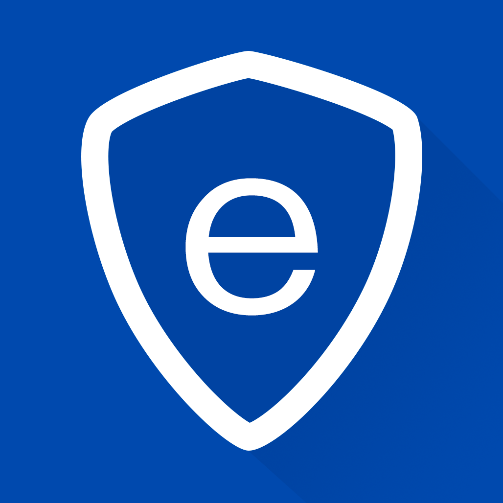 城市e管家app手机版v3.0.6 最新版