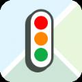 快路况app安卓版v1.4.2.1001 手机版