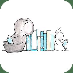 鸠摩搜书app安卓版v1.0 手机版