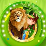 舞会大全app安卓版v7.0 手机版