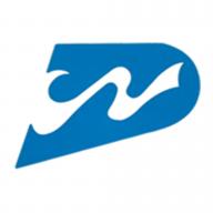 四季乌珠穆沁app最新版v0.0.7 安卓版