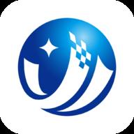 万源融媒体app官方版v1.0.0 最新版