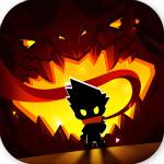 怪兽纪元无限金币版v3.1 最新版