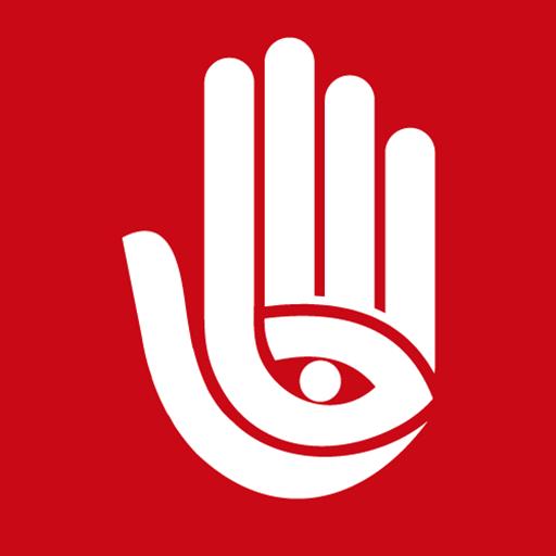 渝北掌媒最新版v2.2.8 安卓版