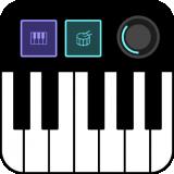 电子琴乐队app安卓版v1.0 最新版
