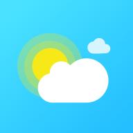 新氧天气app最新版v1.0.0 安卓版