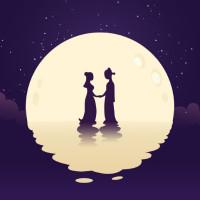 小鹊桥app最新版v2.0.3 手机版