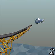 桥梁建造师2汉化破解版v1.2.3 手机版
