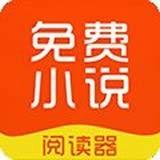 韵叶小说app免费版v1.0 安卓版