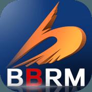 博白融媒app官方版v1.0.0 安卓版