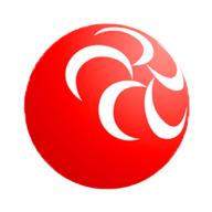 爱莱阳app最新版v0.0.6 官方版