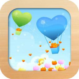 天嘉少儿童话故事app最新版