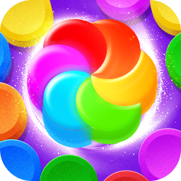 王牌乐消消红包版游戏最新版v1.0 安卓版