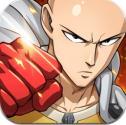 一拳超人最强之男单机版v1.1.2