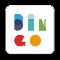 宾狗发布app最新版v1.0.2.49 安卓版