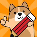 金融练题狗app苹果版v2.3.0.0 最新版