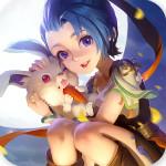 秒速萌兔破解版v0.10.03 最新版