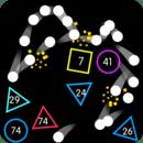 物理弹珠无限复活版v1.0.3 免费版