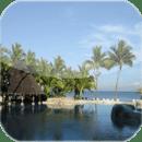 原生态旅游免费版v1.0 官方版