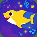 大鱼小鱼大作战无限金币版v1.0.2 免费版