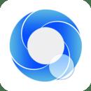 QP浏览器vip版v1.1.1 安卓版