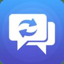 聊天恢复精灵安卓版v1.3.5 官方版