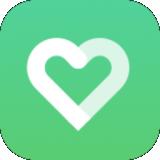 远程守护app安卓版v2.4.7 最新版