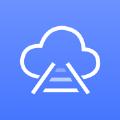 讯达安app苹果版v1.0 手机版