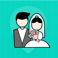 夫妻定位app官方版v1.5.0 手机版