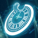 时间跳跃侦探中文破解版v1.0.1 无尽提示版